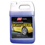 Boat Wash Products