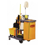 Mopping Equipment