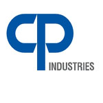 CP Industries