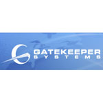Gatekeeper Systems