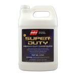 Super Duty Heavy-Cut Compound