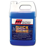 Quick Shine™ Performance Dressing