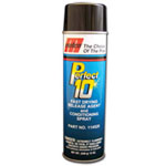 Perfect 10™ Release Agent and Conditioning Spray