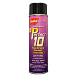 VOC Perfect 10™ Fast-Drying Aerosol Dressing