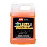 U.F.O - Ultimate Foaming Orange™ Wash & Wax