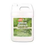 Odor Sniper™ Fragrance-Free Odor Eliminator