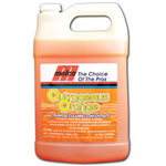 Outrageous Orange Super-Concentrated Cleaner
