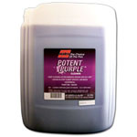 Potent Purple™ Super Duty Cleaner and Degreaser