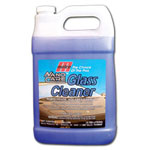 Nano Care™ RTU Glass Cleaner