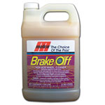 Brake Off™ Non-Acid Wheel Cleaner