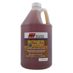 Power Brite™ Concentrated Acid Wheel Cleaner