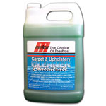 Carpet and Upholstery Cleaner Concentrate