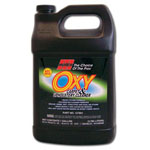 Oxy Carpet and Upholstery Cleaner