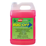 Bug Off™ Insect Remover