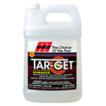 Tar-Get Tar, Wax and Grease Remover