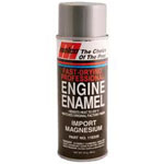 Import Magnesium Engine Enamel