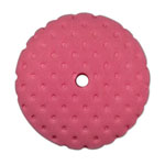 Pink Cutting  Foam Pad