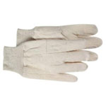 Cotton Gloves - 12 Oz.