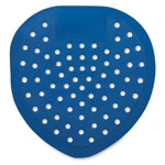Urinal Screen - Delux