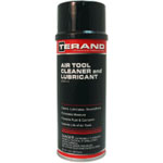 Air Tool Cleaner & Lubricant