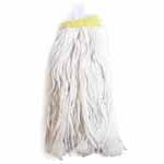 Syntex Mops - White