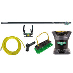 HydroPower DI Entry Kit
