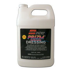 Prizm Water-Based Dressing