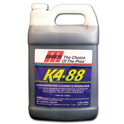 KA-88™ Super Duty Cleaner and Degreaser